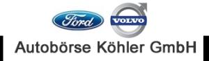 Autobörse Köhler