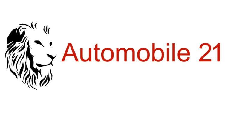 Automobile 21