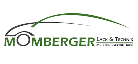 Momberger Lack & Technik Meisterfachbetrieb